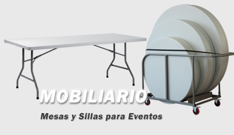 mobiliario.jpg