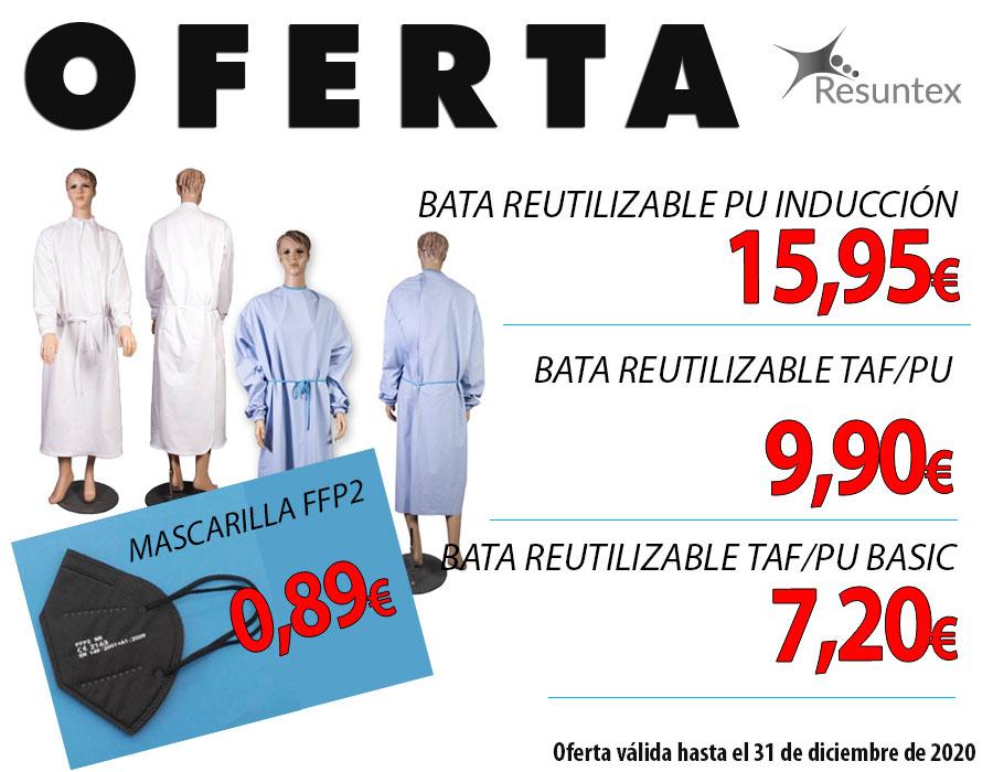 Oferta-Batas-y-mascarilla.jpg