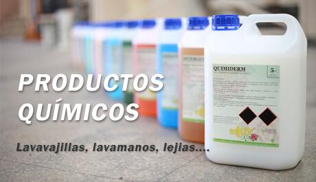 productos_quimicos.jpg