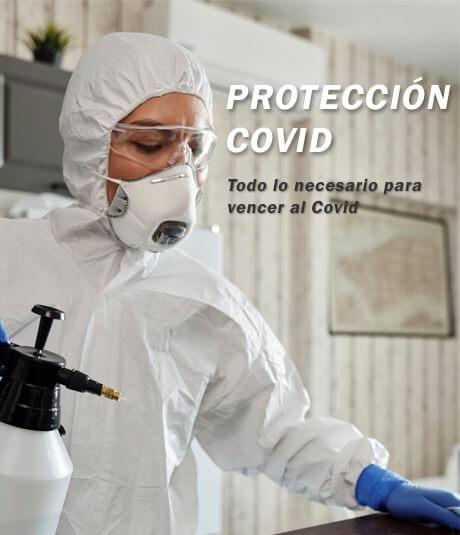 Proteccion_covid.jpg