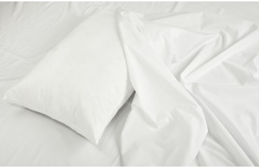 Las sábanas en la hostelería